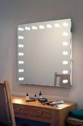 Vanity Mirror Uk Hollywood Lighted Vanity Mirror Cheap Vanity Hollywood