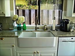 bathroom amazing ikea basin unit american standard farm sink