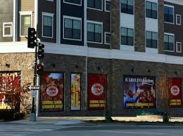 carolina kitchen rhode island row lots of retail restaurants coming to rhode island row ne popville