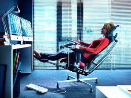siege de bureau ergonomique fauteuil de bureau ergonomique metamorfosi me