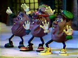 christmas claymation will vinton s a claymation christmas celebration 1987 review