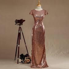 dressblee professional custom made bridesmaid dresses prom dress
