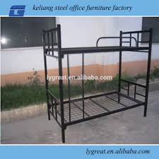 Used Bedroom Set Queen Size Cheap Used Bunk Beds For Sale Queen Size Bunk Beds Prison Bunk