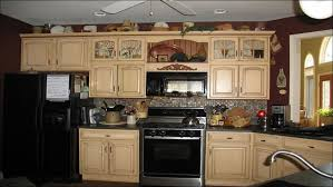 Install Kitchen Base Cabinets Kitchen Kitchen Cabinet Sets Kitchen Base Cabinets Gray Kitchen