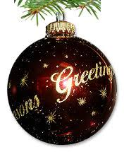 fundraising custom ornaments unique idea for easy