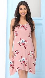 nighty buy ladies long night gowns online in india clovia