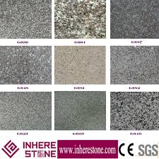 granite different types of floor tiles buy different types of