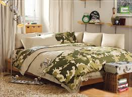 Kids Bedroom Decor by Boys Bedroom Decor Zamp Co