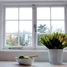 Crank Handles For Windows Decor Door Window The Sash Windows Repair Company Wooden Casement