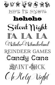 8 best free fonts images on pinterest abc printable drawing and