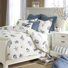 Kohls Bedding Duvet Covers Coastal Duvet Covers Bedding Bed U0026 Bath Kohl U0027s