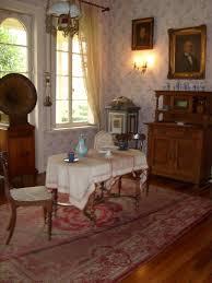 palena dining room heading south latitude 43