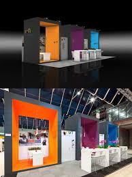 home design expo 2017 résultat de recherche d images pour exhibition stand trends 2017