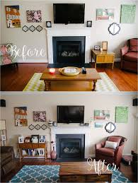 home 2 home decor home decor our updated living room tour still being molly