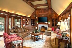tudor style homes decorating tudor style interior decorating enchanting style interior ideas