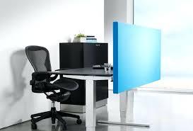 desk superb focus divider room divider 66 focus divider room