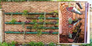 8 brilliant ideas for upcycling in your garden garden furniture land