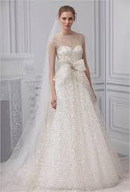 lhuillier wedding dress gorgeous bridal dress collection of lhuillier wedding