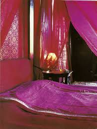 Moroccan Home Decor Ideas Moroccan Home Items To Create Pretty Morocco Inspired House
