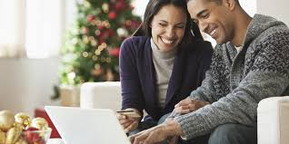 9 easy steps to prepare your website to boost holiday marketing sales