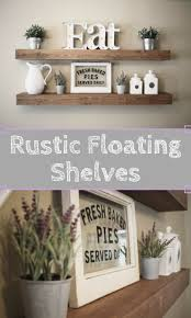 Best 25 Diy Living Room by Living Room Rustic Wall Shelves Amazing Zen Inspired Living