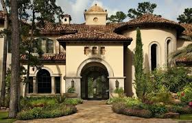 italian villa style homes sophisticated villa style house plans ideas design roman home