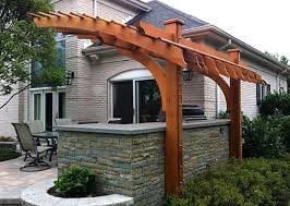 Pergola Design Ideas by Best 20 Pergola Canopy Ideas On Pinterest Pergola With Canopy
