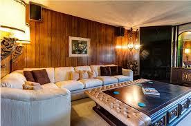 70s home design luxury interior design from the 1970s core77
