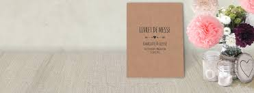 livre de messe mariage impression livret de messe mariage et baptême