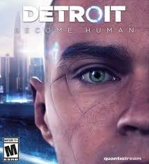 28 ex machina meaning saturn skies chris conde detroit become human wikipedia