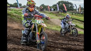 motocross racing videos youtube phenomenal 85cc motocross racing youtube