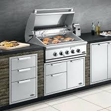 outdoor kitchen appliances reviews dcs kitchen appliances head outdoor kitchen dealer dcs kitchen