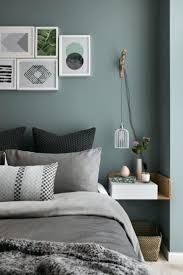 Bedroom Bedding Ideas Bedding Sets Bedroom Interior Modern Lgh Foto Adam Helbaoui 5