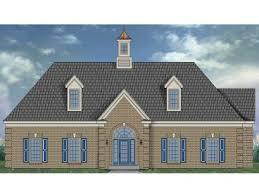 building a house plans commercial buildings commercial building plans the house plan shop