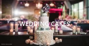 Wedding Cake Las Vegas Cakelava Las Vegas Wedding Cakes Birthday Cakes 3d Cakes