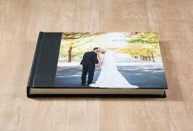 classic photo album classic album series album album photobook vineyard photobook