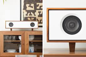 best wireless hi fi speakers for the home gear patrol