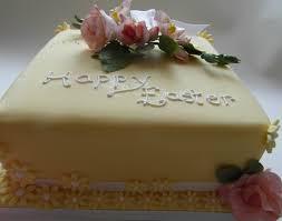 easter cake sweet bliss bakes cake design yeovil