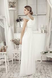 Wedding Dress Sample Sale London Grecian Ivory Cowl Wedding Dress 80522 Sample Sale 70 Off