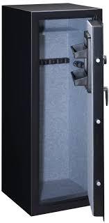 stack on 14 gun cabinet accessories 16 gun steel security safe