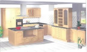 logiciel plan cuisine gratuit dessins pièces de la maison meilleur image logiciel dessin cuisine