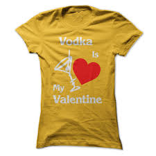 Funny American Flag Shirts Funny Valentine U0027s Day T Shirts Feb Sale Save 20 Coupon Code