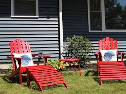 the yellow door cottage only 150 nigh vrbo