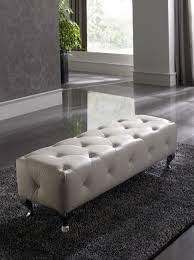 bedroom perfect ideas for modern benches for bedroom simple