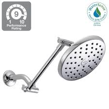 Peerless Sink Sprayer Replacement Head Chrome Walmart Com Showerheads Showerheads U0026 Shower Faucets The Home Depot