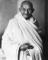 quote gandhi change world be the change you want to see in the world
