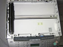 canon imageclass mf4350d repair ifixit