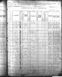 huerfano county colorado 1880 s index linked to scanned images