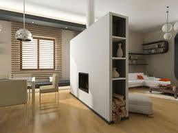 raumteiler wohnzimmer raumtrenner ideen raumteiler vorhang raumteiler regal weisse deko