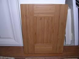 kitchen doors wonderful shaker kitchen doors knobs or handles